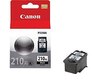 Buy pg 210xl ink cartridge