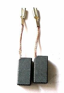 carbon-brushes-compatible-dewalt-dw-818-b-dw-818-c-dw-818-d-misc