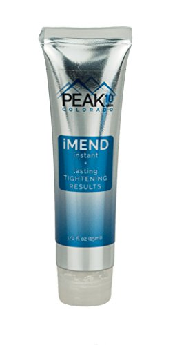 Peak Eye Care - 1