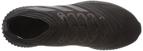 1 Black 17 Chaussures Black Noir Black core Homme Tango Nemeziz F16 utility Tr De core Football 001 Adidas w1CtOqBE