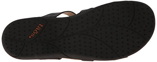 Sandal Women's Taos 2 Black Prize Dress 7a0rx0w