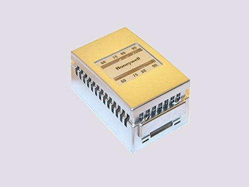 Honeywell 14004406-311
