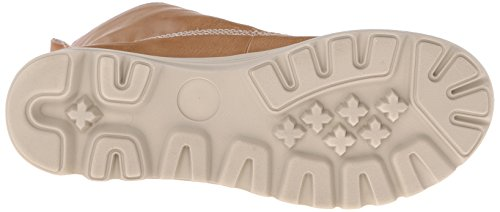 Mojo by Boot Rigby Dolce Natural Moxy Women's 5nwgRnHxq7