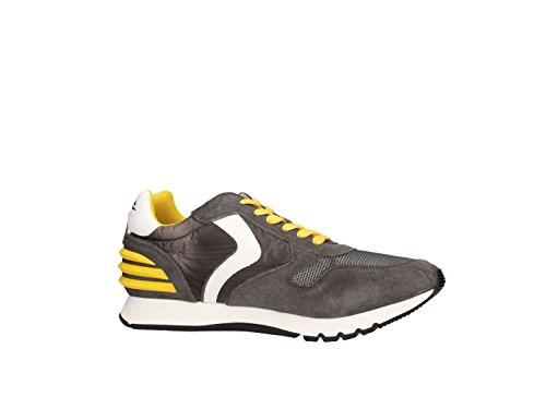 MOD Grigio Voile Power Blanche Sneakers 2012246 Liam Uomo q6gSaXg