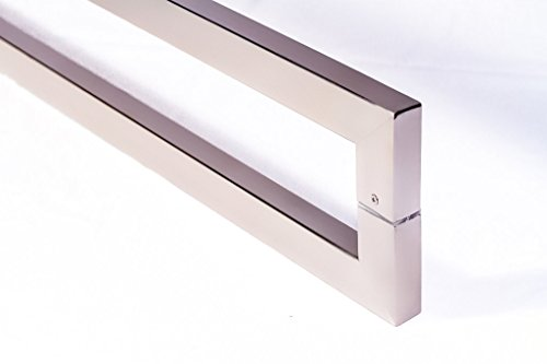 Modern Amp Contemporary Square Rectangle L Shape 1800mm 71