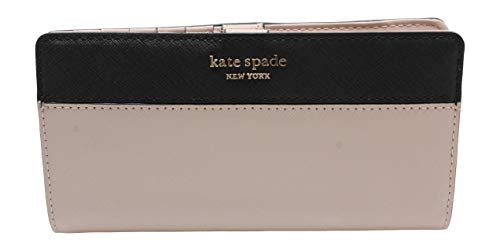 Kate-Spade-New-York-Wellesley-Printed-Stacy-Warm-BeigeBlack-Medium