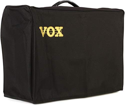 VOX AC10C1 Cover (AC10COVER) by Vox