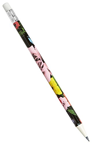 Vera Bradley   New Spring 2017 Mechanical Pencil   (12987-G01)
