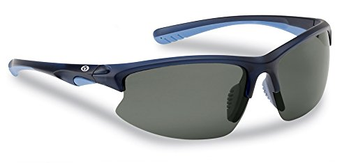 Flying Fisherman Drift Polarized - Sunglasses Willy
