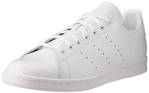 Adidas Stan Smith Mens Sneakers White