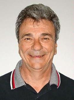 Ted Padova