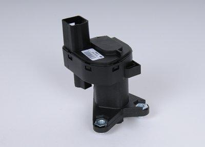 2004 chevy malibu ignition switch - 2
