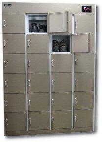 klenz-professional-shoe-sanitizer-locker-24-compartments