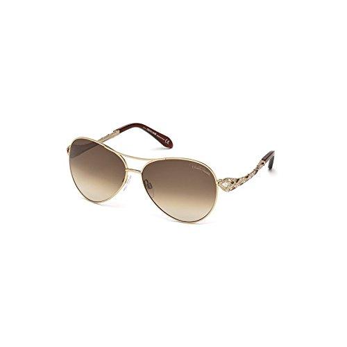 roberto-cavalli-mens-designer-sunglasses-matte-rose-gold-gradient-brown-60-13-135