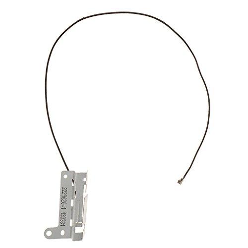 Baoblaze Tablero de Antena Wifi Bluetooth/Antena wifi Cable Flexibles para Sony Playstation 4 (PS4)