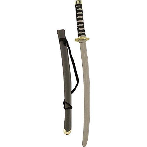 Forum Novelties 28505 Ninja Samurai