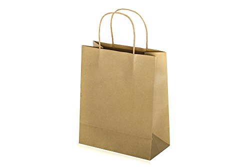 Eco Friendly Party Bags - 1
