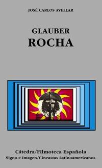 Glauber Rocha (Signo E Imagen / Sign and Image) (Spanish Edition) - 31lvkF7O7nL - 57: Glauber Rocha (Signo E Imagen / Sign and Image) (Spanish Edition)