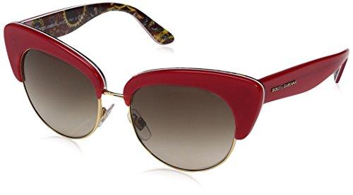 DG-Dolce-Gabbana-Womens-0DG4277-Cateye-Sunglasses