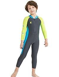 Boy's Swimwear Sets | Amazon.com