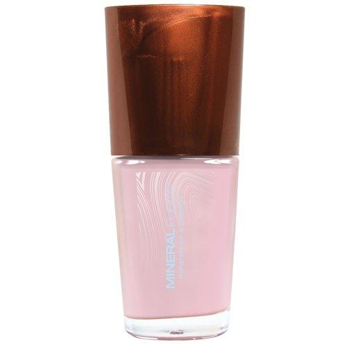 mineral-fusion-nail-polish-blushing-crystal-33-ounce