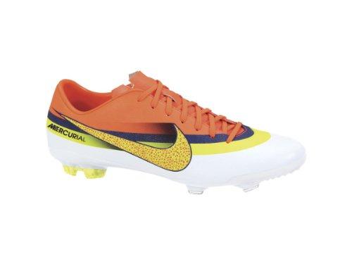 Nike Kinder-Fußballschuh JR MERCURIAL VAPOR IX CR