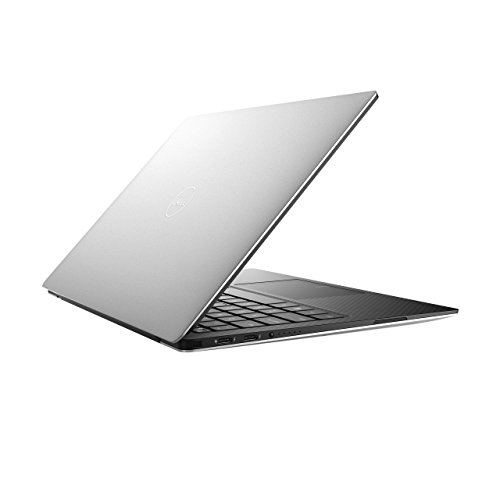 Dell New 2019 XPS 13 9380 Core i7-8565U 16GB 512GB PCie SSD 4K 3840x2160 Touch Screen Windows 10 (13"