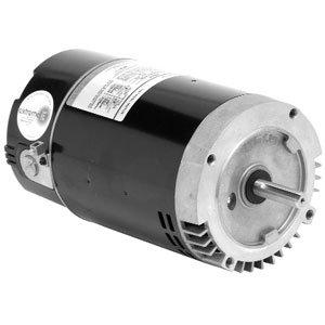 Emerson EB230 C Flange Pool & Spa Motor 2 HP