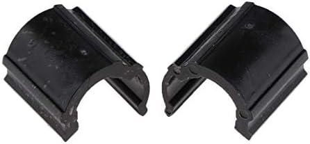 F Fityle Piezas de Recambio/Reparación para Bujes del Carro del ...