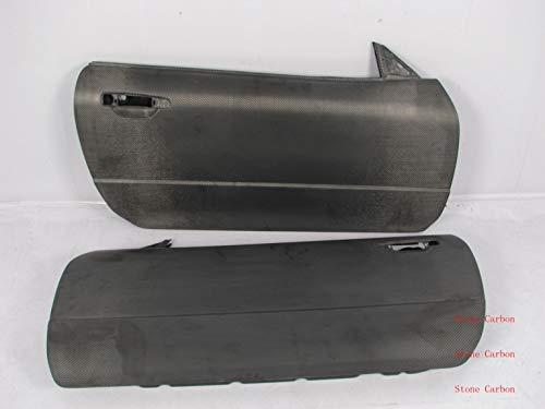 Body Skyline Nissan Gtr R34 - FidgetFidget Carbon Fiber Doors Fit for Nissan Skyline R34 GTR GTT(2D)
