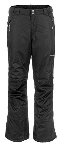 Insulated Girls Ski - 2