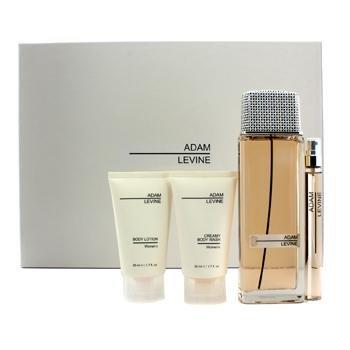 Adam Levine Skin Care - 2