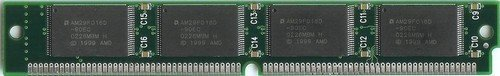 16mb Flash Memory for Cisco 2600 Series (Cisco PN# ()