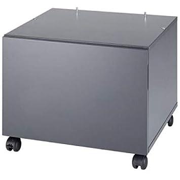 KYOCERA ACC :CB-365 onderzetkast hout. laag mueble y soporte ...