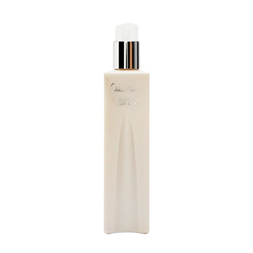 Carla Fracci By Carla Fracci For Women. Body Milk 6.7 oz