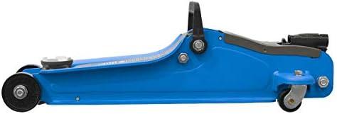 Sealey 1020leb Wagenheber Mit Niedrigem Einstieg 2 Tonnen Blau Auto