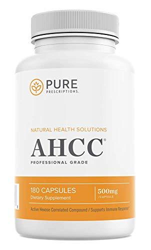 vitamin a hpv - Home Healthcare