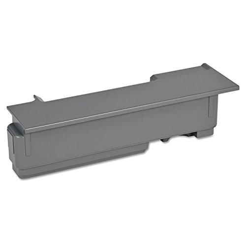 LEXC734X77G - Lexmark Waste Toner Box