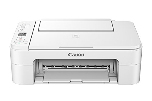 Which is the best canon pixma mg3620 inkjet all-in-one printer?