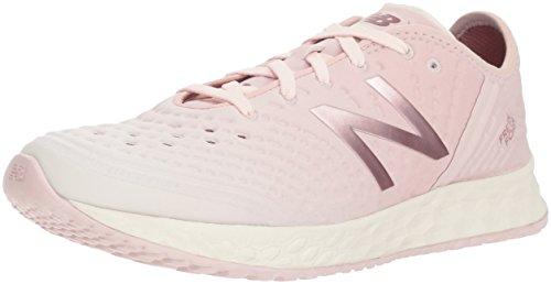 Pink Scarpe New Light Balance Da Crush Fresh Allenamento Ss18 Women's Foam qOUwc1vO