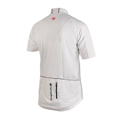 abde6d7bd ... Sports and Outdoors Endura Xtract Short Sleeve Mens Cycling Jersey.  Previous  Next