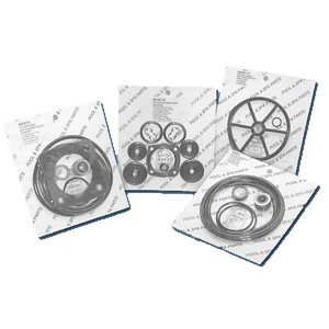 Pump Repair Seal Kit For Pentair WhisperFlo IntelliFlo Pump Kit (Motor Seal O-ring)