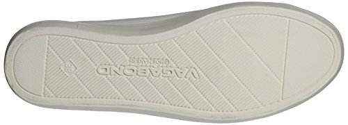 Vagabond Keira, Women's Low-Top Sneakers White (White)