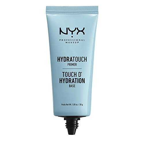 https://railwayexpress.net/product/nyx-professional-makeup-hydra-touch-primer-face-makeup/