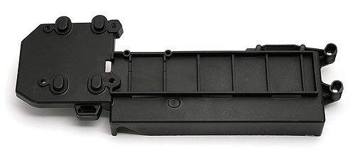 E-conversion Radio Tray - Team Associated 89505 E-Conversion Battery Tray