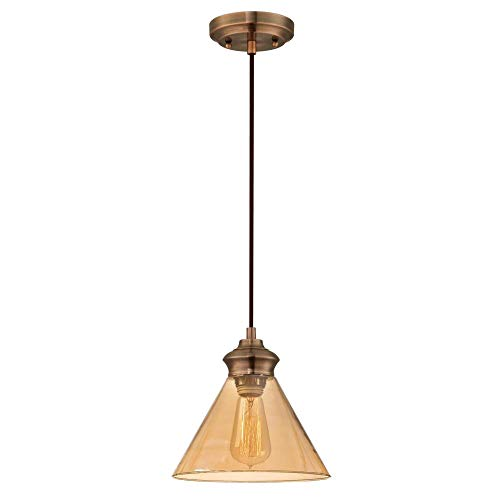 Westinghouse Copper Solar Lights in US - 6