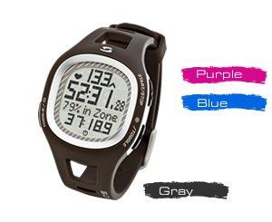 Pulsometro Sigma Sport Line PC10.11 gris: Amazon.es: Deportes y aire ...