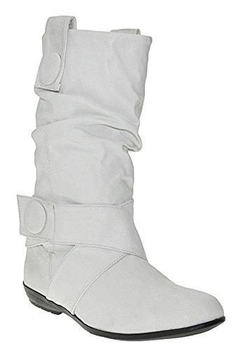 Art 926 Winterstiefel Damenstiefel Boots Stiefel Winterschuhe Schuhe Neu Damen