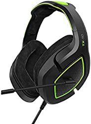 VoltEdge TX50 Xbox SX Wired Headset