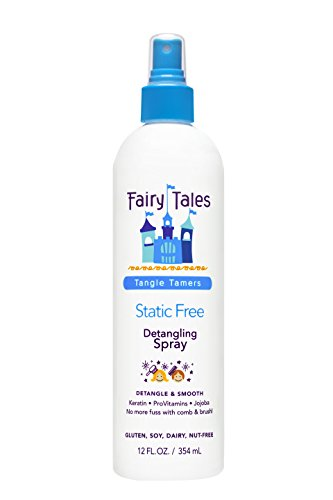 fairy-tales-static-free-detangling-spray-12-ounce